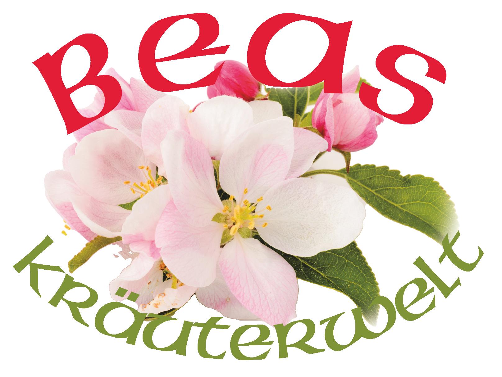 Beas Kraeuterwelt